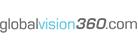 GlobalVision360